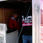 Thief steals trailer from NKY charity helping those in need