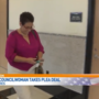 Former councilwoman pleads guilty to stealing $23,000 from high school