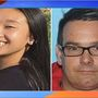 Teen, man who often got her out of school located in Mexico