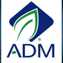 ADM reducing positions; company releases statement
