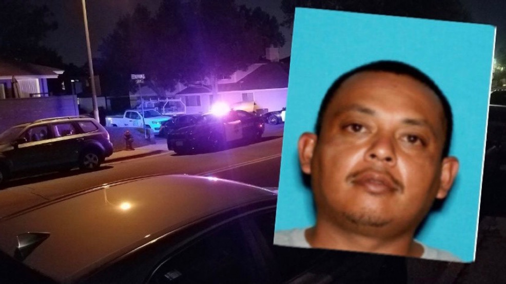 42-year-old man arrested for allegedly killing boy inside Reno apartment