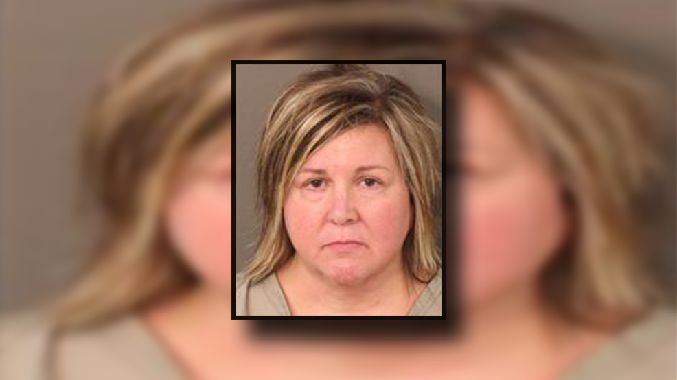 Babysitter in jail, charged with sexually abusing and
