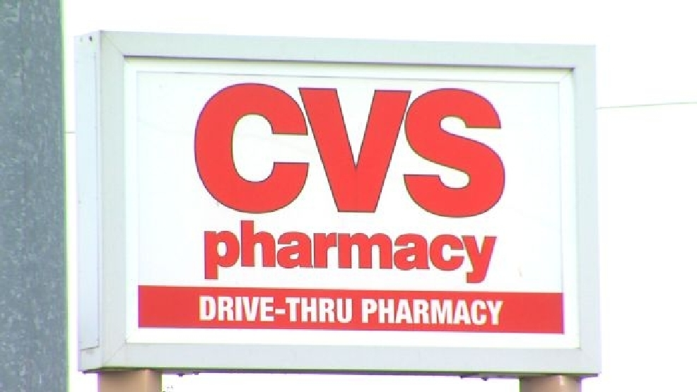 cvs exec ending tobacco sales the right thing wciv