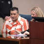 Man charged in deadly stabbing of Border Patrol agent will face trial