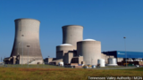 New Tennessee reactor becomes nation's first of 21st century