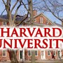 Teen's Harvard acceptance video generates wave of support