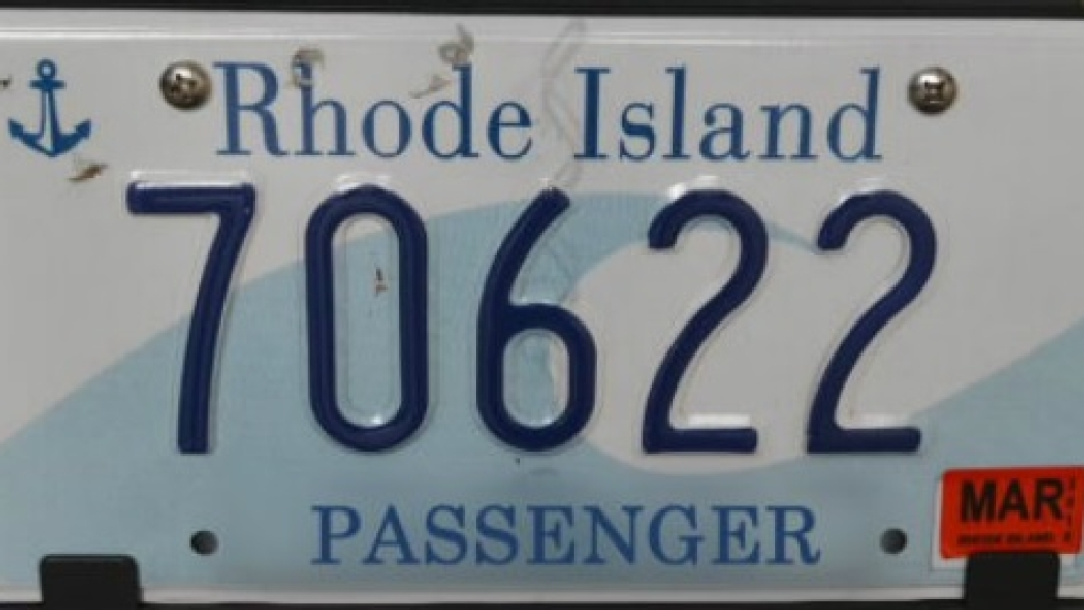 NBC 10 I-Team: Duplicate license plates cause problems for drivers ...