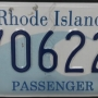 NBC 10 I-Team: Duplicate license plates cause problems for drivers