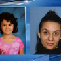 Morgan Nick Amber Alert canceled for 7-year-old kidnapped from school