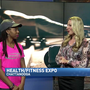 Chattanooga Expo preview
