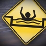 Man Drowns in Okemah Lake
