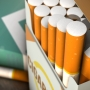 New bill looks to increase taxes on cigarettes