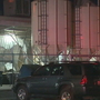 No injuries in minor explosion at Georgetown Brewery