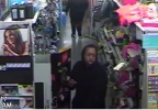 GCSO_ Dollar General robbery suspect _ 3.20.17.png