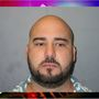 Cutler Bay man accused of raping, torturing woman at Islamorada resort