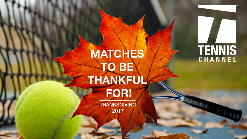 Matches_To_Be_Thankful_For_1200x800.jpg