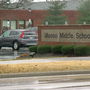 "Mason school district places teacher on leave for ""lynching"" comment directed at student"
