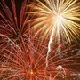 Fireworks displays throughout region to offer sizzle to July Fourth holiday