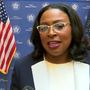 "Mayor Warren seeks apology from Geva over ""naïve"" comment"