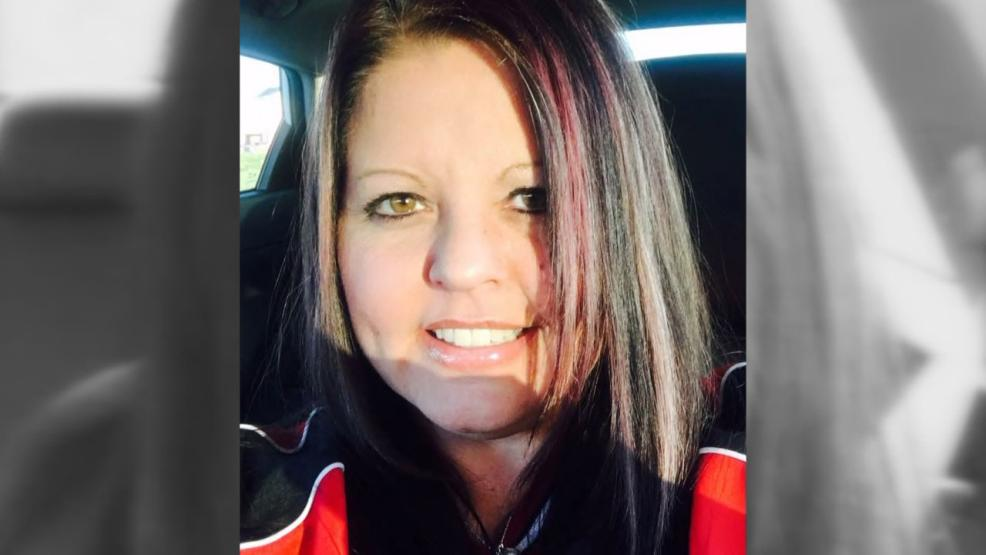 The Pickaway County Sheriff's office said  Amy Diehl, 44, died Friday night after a fatal gunshot wound. (Courtesy: Tonya Howard)