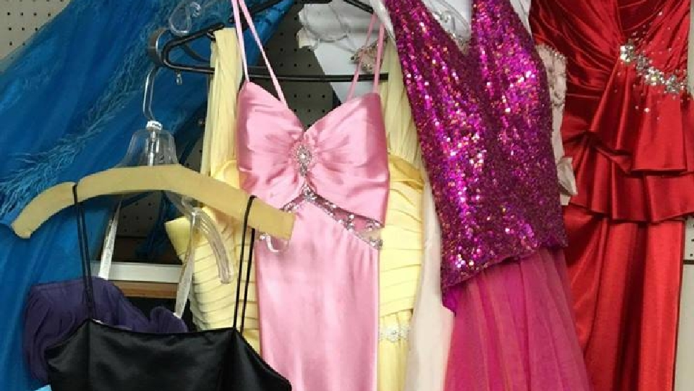 Hendersonville event offers style and safety tips for prom--plus ...