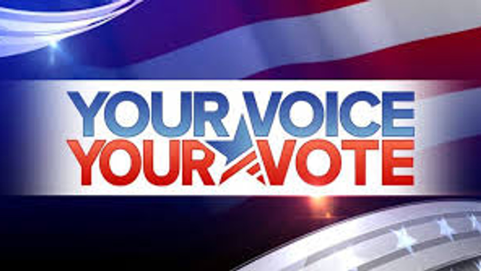 KOMO Your voice your vote download.jpg