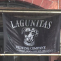 Lagunitas Taproom on East Bay Street closed for structural issues