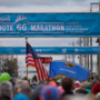 MAP: Road closures for Route 66 Marathon
