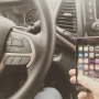 Millennials top list of most distracted drivers says AAA