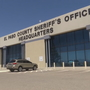 El Paso County Sheriff prohibiting deputies from working off-duty at Tornillo camp