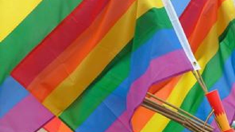 sissys forced gay tube