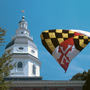 Maryland lawmakers vote to ban 'gay conversion therapy' on minors