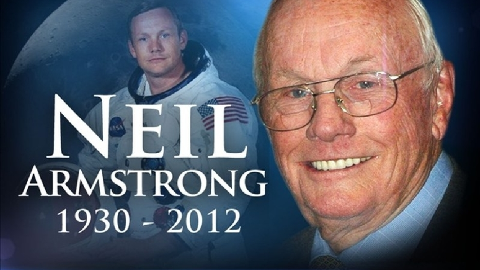 armstrong family essay The family lived in several communities like: essay on neil armstrong lance armstrong essay.
