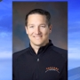 Sturgis teacher facing criminal sexual conduct charges