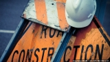 Several Eugene road construction projects set to begin during week of May 8