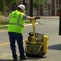 San Antonio crews fill record number of potholes this year