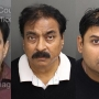 Florida men arrested, accused of scheming Tennesseans out of nearly $1 Million