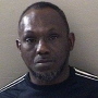 Police: Pensacola man sexually abuses sedated woman