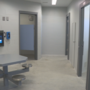 Thurston County unveils new $5.9 million jailhouse