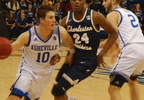UNC ASHEVILLE V CHARLESTON SO.transfer_frame_1902.jpg