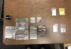FIREARMS DRUGS RECOVERED 2.png