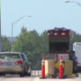 Oklahoma Turnpike Authority votes to increase tolls by average of 2.5 percent