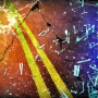 One dead after Georgetown County wreck