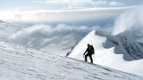 Adventurer becomes first man to climb the seven summits and sail the seven seas