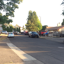 Hit and run in west Eugene; both pedestrians said to be okay