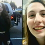 New leads give family hope of finding missing Bonney Lake teen