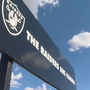 County officials OK bonds for Raiders stadium in Las Vegas