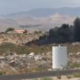 FAA to probe small jet crash near Las Vegas-area airport