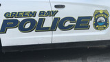 Female Green Bay police officer files discrimination complaint against city