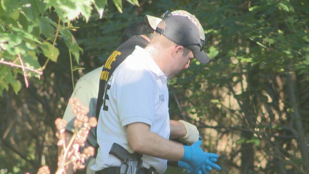Police: Dead body of woman found near Sherman Avenue in
